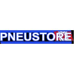 pneustore.ca