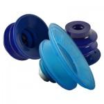 Polyurethane Vacuum Cups