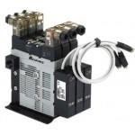 Multi Function Generator
